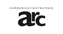 Arc Nederland Communicatie & Strategie